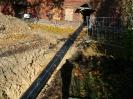 Reovee peatrassi läbindamine raudtee alt_13